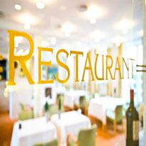 Программа технологических для ресторана карт