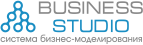 businessstudio